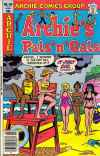 Archie's Pals 'N' Gals #144 comic books for sale