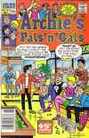 Archie's Pals 'N' Gals #193 comic books for sale