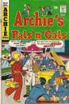 Archie's Pals 'N' Gals #84 comic books for sale
