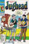 Archie's Ten Issue Collector Set #6 comic books - cover scans photos Archie's Ten Issue Collector Set #6 comic books - covers, picture gallery