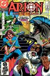 Arion: Lord of Atlantis #29 Comic Books - Covers, Scans, Photos  in Arion: Lord of Atlantis Comic Books - Covers, Scans, Gallery