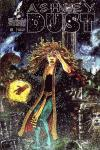 Ashley Dust #1 Comic Books - Covers, Scans, Photos  in Ashley Dust Comic Books - Covers, Scans, Gallery