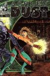 Ashley Dust #2 Comic Books - Covers, Scans, Photos  in Ashley Dust Comic Books - Covers, Scans, Gallery