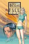 Aspen Seasons: Fall 2005 comic books