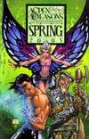 Aspen Seasons: Spring 2005 #1 comic books for sale