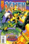 Astonishing X-Men #3 Comic Books - Covers, Scans, Photos  in Astonishing X-Men Comic Books - Covers, Scans, Gallery