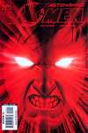 Astonishing X-Men #24 comic books - cover scans photos Astonishing X-Men #24 comic books - covers, picture gallery