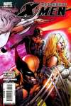 Astonishing X-Men #31 comic books for sale