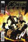 Astonishing X-Men #37 comic books for sale