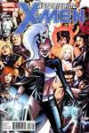 Astonishing X-Men #47 comic books for sale