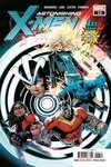 Astonishing X-Men #13 comic books for sale