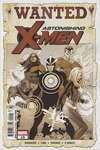 Astonishing X-Men #15 comic books for sale