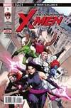 Astonishing X-Men #9 comic books for sale