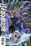 Astro City #17 comic books for sale