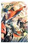 Astro City: Local Heroes - Hardcover #1 comic books for sale