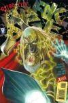 Astro City: The Dark Age: Book 3 # comic book complete sets Astro City: The Dark Age: Book 3 # comic books