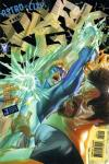 Astro City: The Dark Age: Book 3 #2 comic books for sale