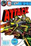 Attack #48 Comic Books - Covers, Scans, Photos  in Attack Comic Books - Covers, Scans, Gallery