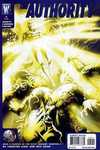 Authority #5 comic books for sale