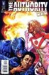 Authority: More Kev #3 cheap bargain discounted comic books Authority: More Kev #3 comic books