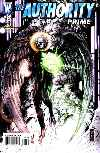 Authority: Prime #6 Comic Books - Covers, Scans, Photos  in Authority: Prime Comic Books - Covers, Scans, Gallery