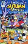 Autumn Adventures #2 Comic Books - Covers, Scans, Photos  in Autumn Adventures Comic Books - Covers, Scans, Gallery