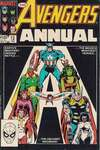 Avengers #12 comic books - cover scans photos Avengers #12 comic books - covers, picture gallery
