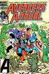 Avengers #13 comic books - cover scans photos Avengers #13 comic books - covers, picture gallery