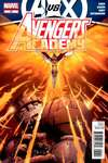 Avengers Academy #32 Comic Books - Covers, Scans, Photos  in Avengers Academy Comic Books - Covers, Scans, Gallery