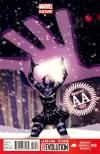 Avengers Arena #10 comic books for sale