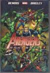 Avengers Assemble - Hardcover Comic Books. Avengers Assemble - Hardcover Comics.