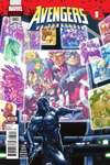 Avengers #683 comic books for sale