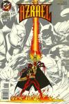 Azrael Comic Books. Azrael Comics.