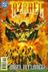 Azrael #19 comic books for sale