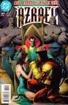 Azrael #30 comic books - cover scans photos Azrael #30 comic books - covers, picture gallery