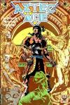 Aztec Ace #2 Comic Books - Covers, Scans, Photos  in Aztec Ace Comic Books - Covers, Scans, Gallery