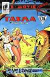 B-Movie Presents #3 Comic Books - Covers, Scans, Photos  in B-Movie Presents Comic Books - Covers, Scans, Gallery