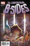 B-Sides #2 comic books - cover scans photos B-Sides #2 comic books - covers, picture gallery