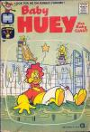 Baby Huey: The Baby Giant #23 Comic Books - Covers, Scans, Photos  in Baby Huey: The Baby Giant Comic Books - Covers, Scans, Gallery