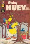 Baby Huey: The Baby Giant #41 comic books for sale
