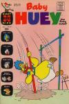 Baby Huey: The Baby Giant #97 comic books - cover scans photos Baby Huey: The Baby Giant #97 comic books - covers, picture gallery