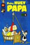 Baby Huey and Papa #6 comic books for sale