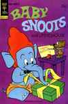 Baby Snoots #17 Comic Books - Covers, Scans, Photos  in Baby Snoots Comic Books - Covers, Scans, Gallery