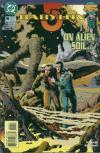 Babylon 5 #6 comic books - cover scans photos Babylon 5 #6 comic books - covers, picture gallery