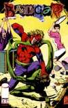 Badger #80 Comic Books - Covers, Scans, Photos  in Badger Comic Books - Covers, Scans, Gallery