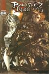 Banished Knights #1 comic books for sale