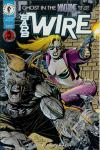 Barb Wire #4 comic books for sale