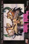 Barbi Twins Adventures #1 comic books for sale