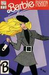Barbie Fashion #10 Comic Books - Covers, Scans, Photos  in Barbie Fashion Comic Books - Covers, Scans, Gallery