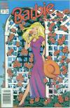 Barbie Fashion #34 comic books - cover scans photos Barbie Fashion #34 comic books - covers, picture gallery
